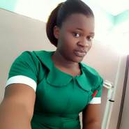 obaapah7's profile photo