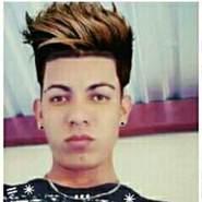 nahunr11's profile photo