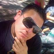 carlosc3301's profile photo