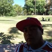 enriquen68's profile photo