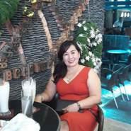 user_ci3867's profile photo