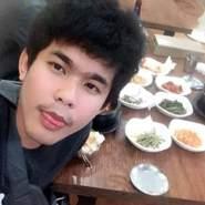 user_kjmuz35142's profile photo