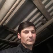 sasam4201's profile photo