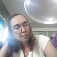 user605187401's profile photo