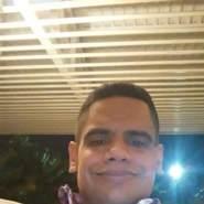 edgardoc76's profile photo