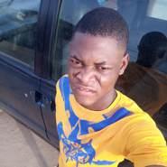 williamsrobert144490's profile photo