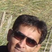 catchmefucan's profile photo