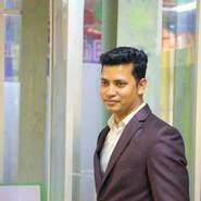 amzadh1's profile photo