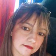 tatiana_freitas's profile photo