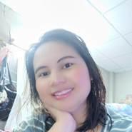 user_mwgex405's profile photo