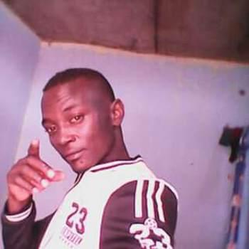 grayi910_Kampala_Single_Male