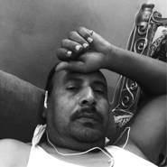 user_rahxs7041's profile photo