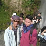 setiawan_b135's profile photo