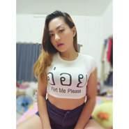 user_nu745's profile photo