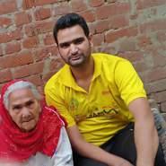 nishantsehrawat157's profile photo