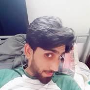 famig765's profile photo