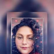 danielavanegas410's profile photo
