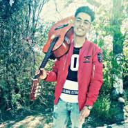 alaaedin4's profile photo