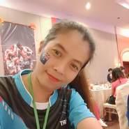 user_yn642's profile photo