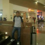 alejandroi133's profile photo