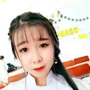 user_fz31054's profile photo