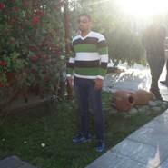 user_onf979's profile photo