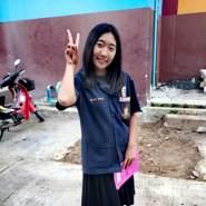jutamat230362's profile photo