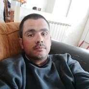 clovis_laroche's profile photo