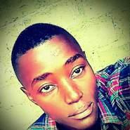 belton4's profile photo