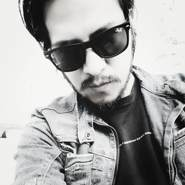 marcoc378's profile photo
