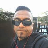 franklinc183's profile photo