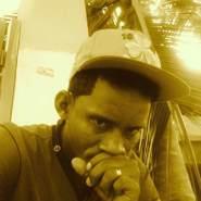 rigovertol's profile photo