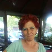 pannullo_albina3's profile photo