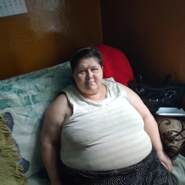 halinanosal's profile photo