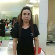 user_yrli5928's profile photo