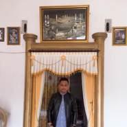 bambanga81's profile photo