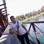 dilsuzsuleyman94's profile photo