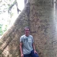 domingosm42's profile photo