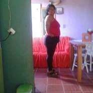 alessiaa25's profile photo