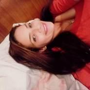 rojaserika's profile photo