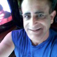 odaird13's profile photo
