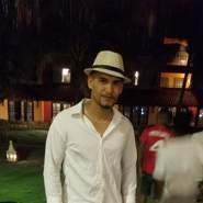 luismanuelsanch4's profile photo