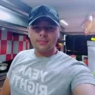 edisonc50's profile photo