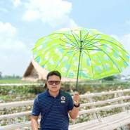 piyapongttt3bb's profile photo