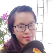 hoat501's profile photo