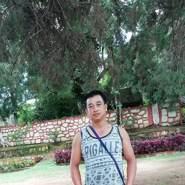bhaig649's profile photo