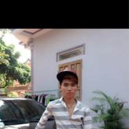 huyt482's profile photo
