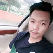 je22599's profile photo
