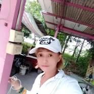 user_lndgo806's profile photo