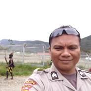akbard42's profile photo